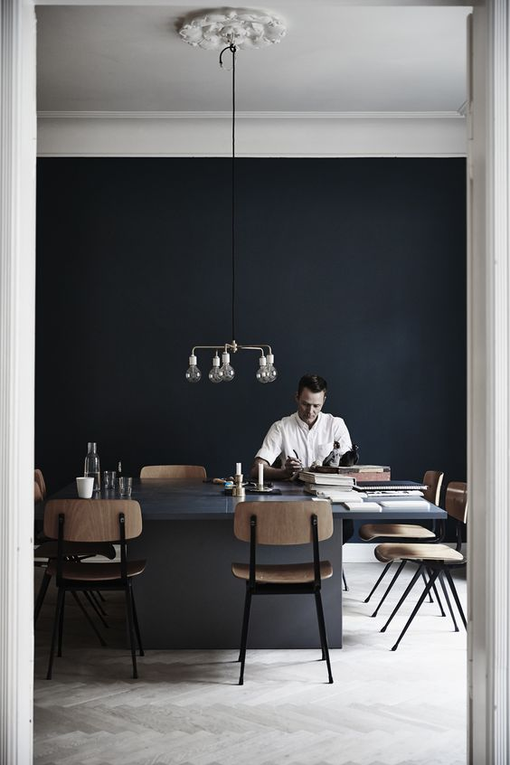 Wendling_Boyd_Interior_Report_Copenhagen5.jpg