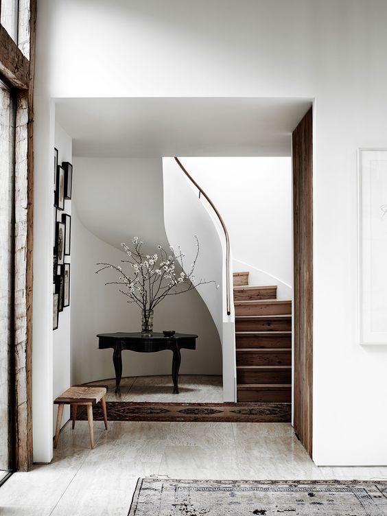 Wendling_Boyd_Interior_Report_Copenhagen4.jpg