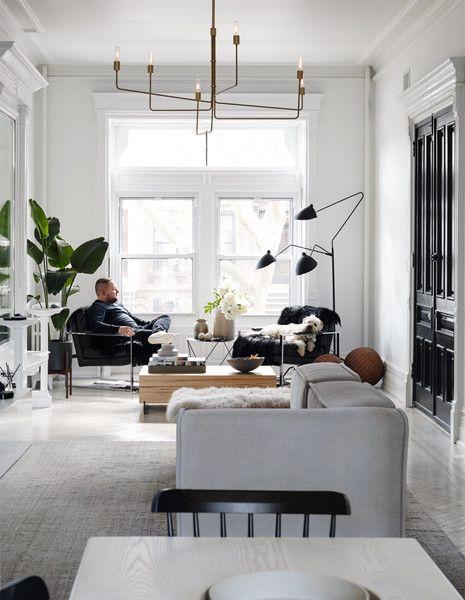 Wendling_Boyd_Interior_Report_Copenhagen3.jpg