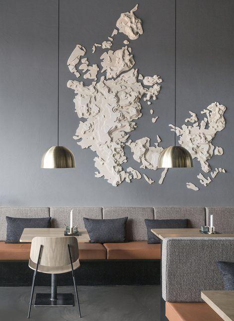 Wendling_Boyd_Interior_Report_Copenhagen.jpg