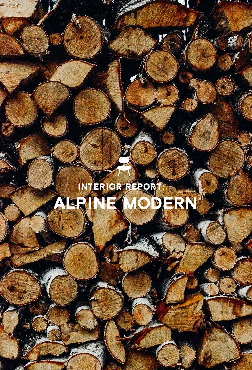 Wendling_Boyd_Interior_Design_Report_Alpine_Modern.jpg