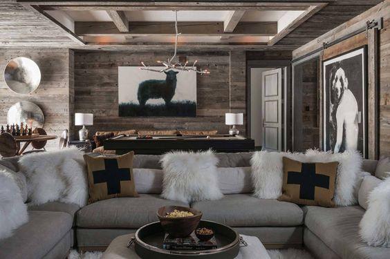 Wendling_Boyd_Interior_Design_Report_Alpine_Modern10.jpg
