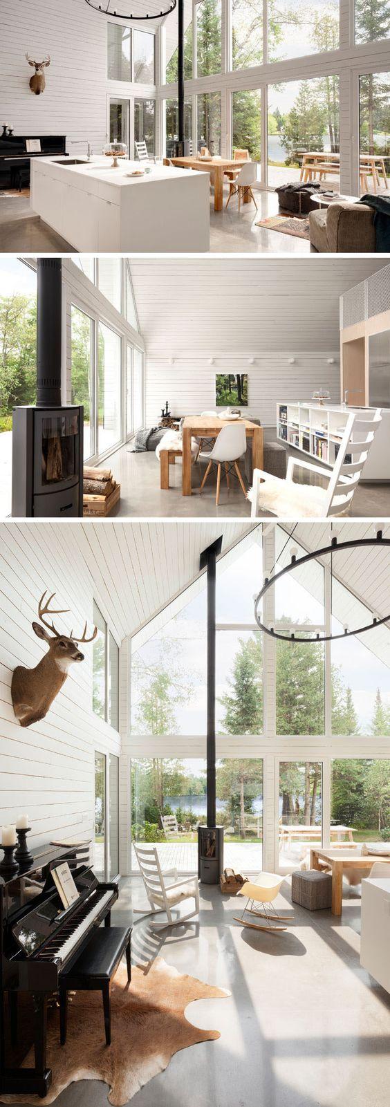 Wendling_Boyd_Interior_Design_Report_Alpine_Modern7.jpg