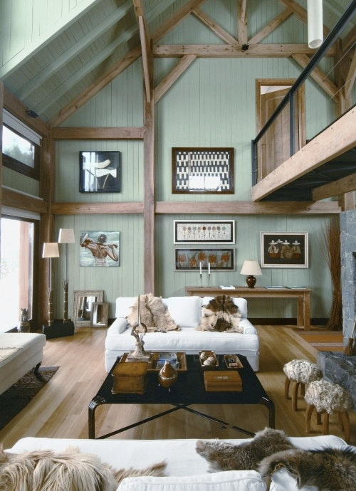 Wendling_Boyd_Interior_Design_Report_Alpine_Modern4.jpeg
