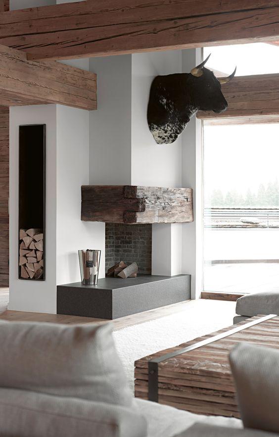 Wendling_Boyd_Interior_Design_Report_Alpine_Modern3.jpg