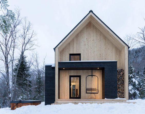 Wendling_Boyd_Interior_Design_Report_Alpine_Modern2.jpg