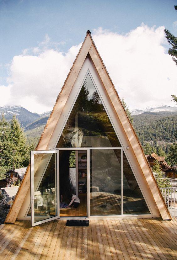 Wendling_Boyd_Interior_Design_Report_Alpine_Modern1.jpg