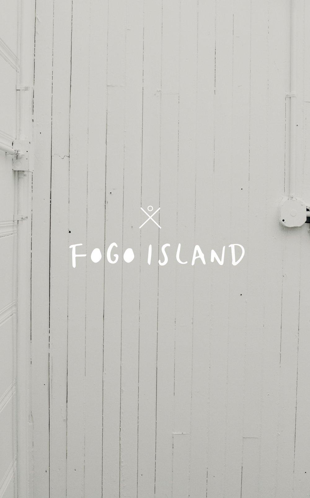 Wendling_Boyd_Fogo_Island_Film_Architecture.jpg
