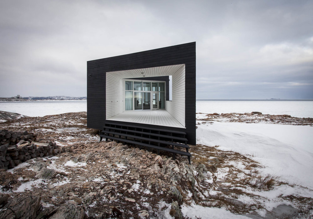 fogo-island-inn-artists-studio-newfoundland-bloomberg-pursuits-wide.jpg