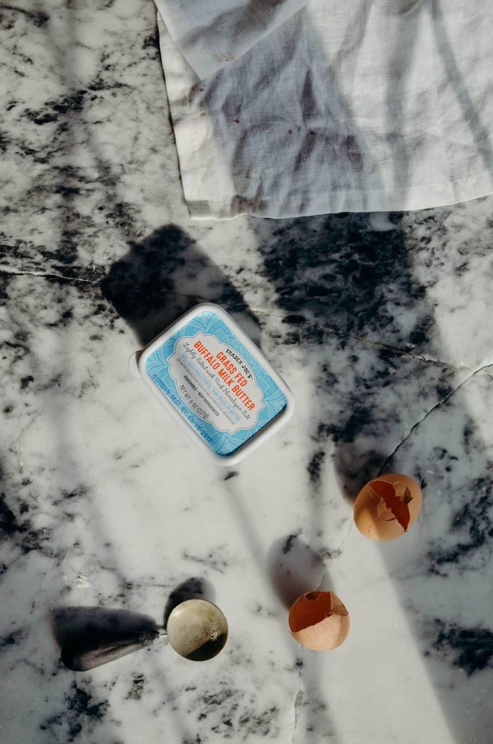Wendling_Boyd_Moose_Shaped_Buffalo_Butter_Pancakes_Recipe-7.jpg