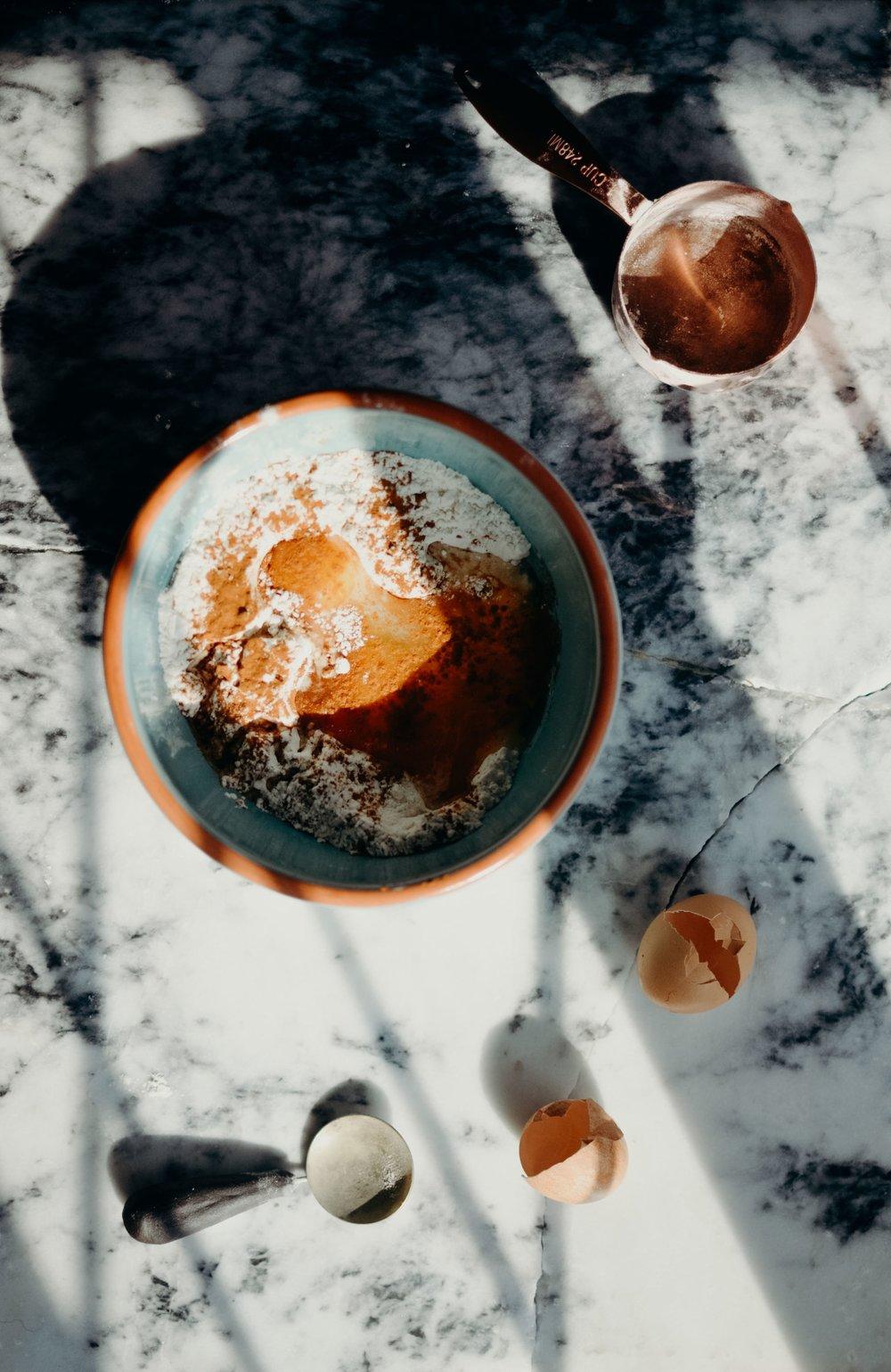 Wendling_Boyd_Moose_Shaped_Buffalo_Butter_Pancakes_Recipe-5.jpg