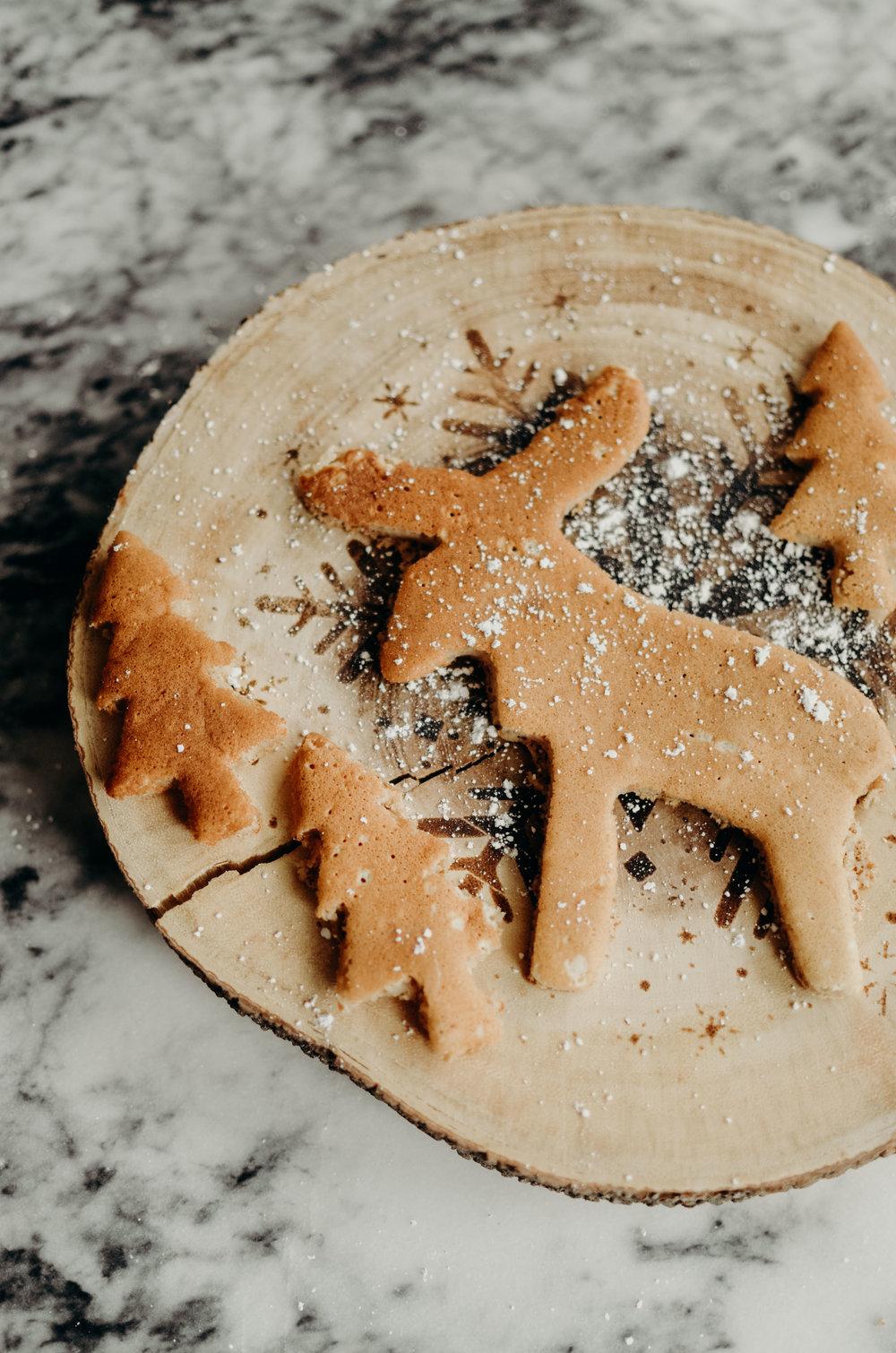 Wendling_Boyd_Moose_Shaped_Buffalo_Butter_Pancakes_Recipe-16.jpg