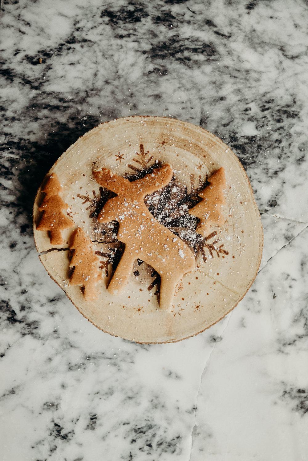 Wendling_Boyd_Moose_Shaped_Buffalo_Butter_Pancakes_Recipe-15.jpg