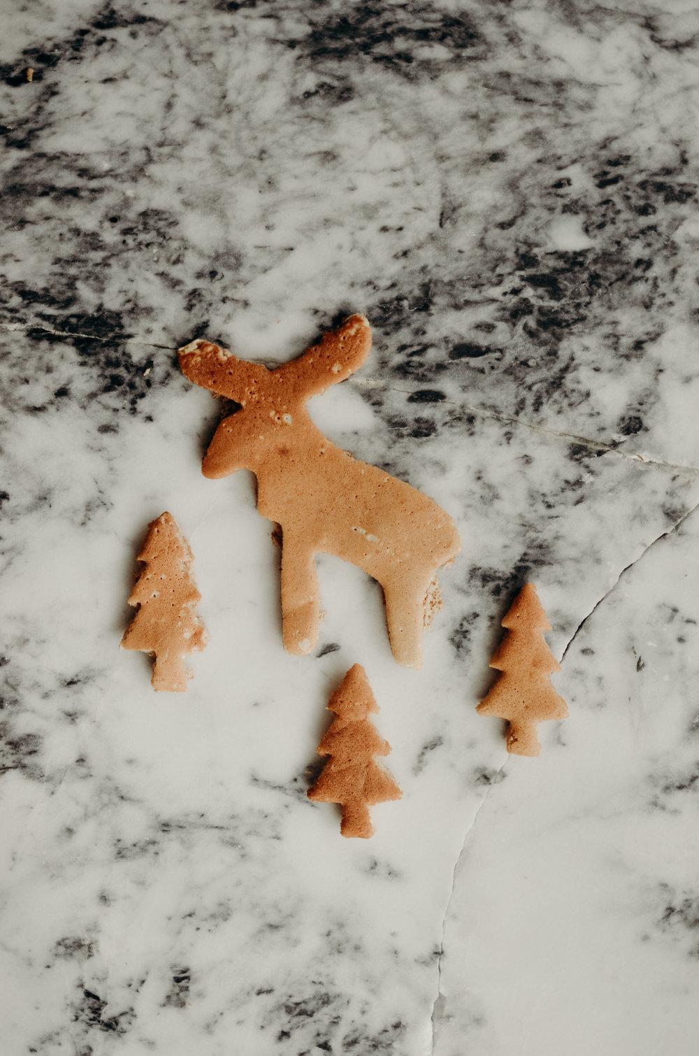 Wendling_Boyd_Moose_Shaped_Buffalo_Butter_Pancakes_Recipe-14.jpg