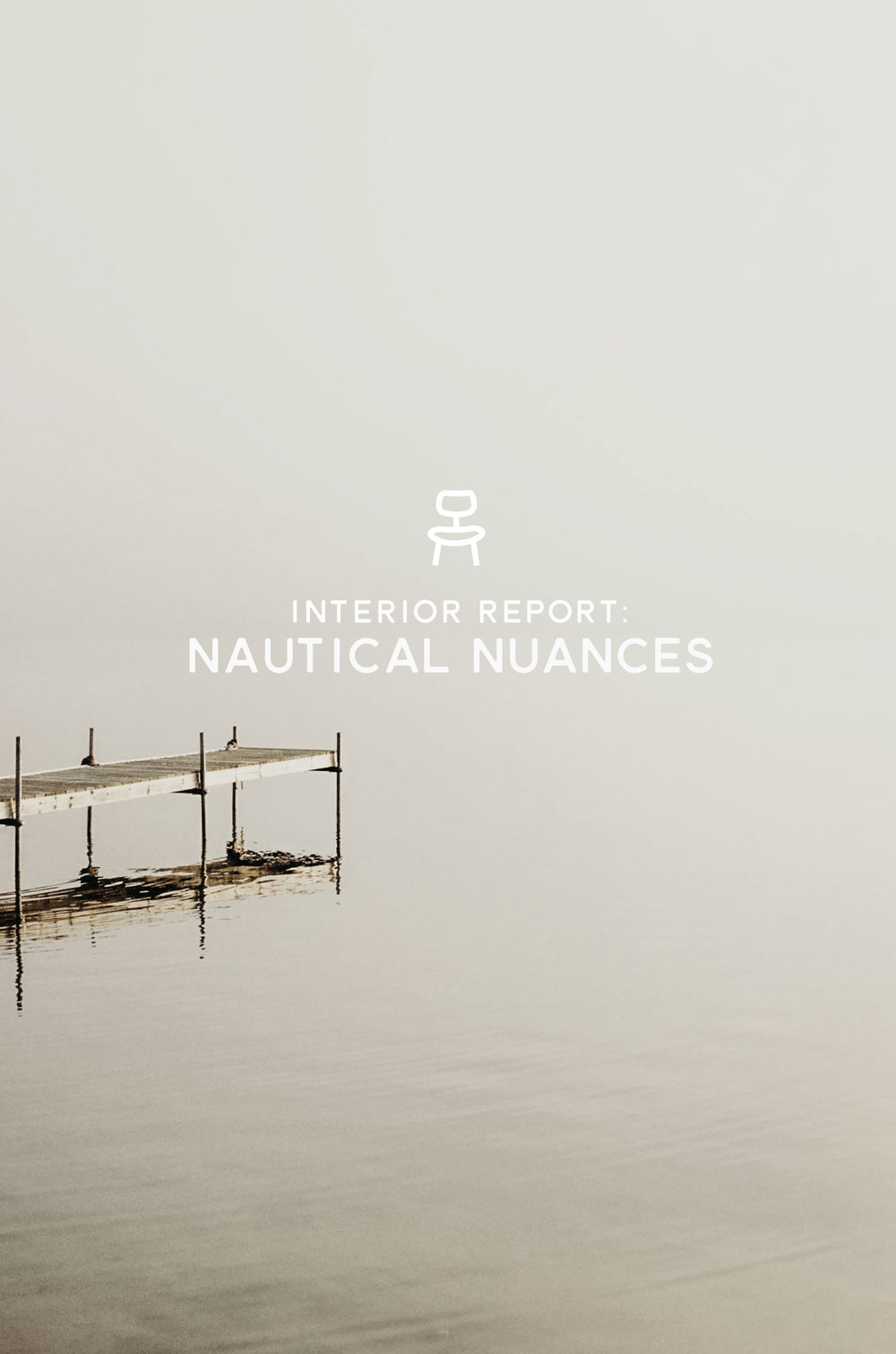 Wendling_Boyd_Interior_Report_Nautical_Nuances.jpg