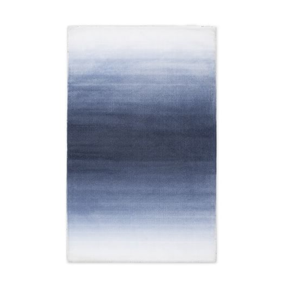 Horizon Printed Rug