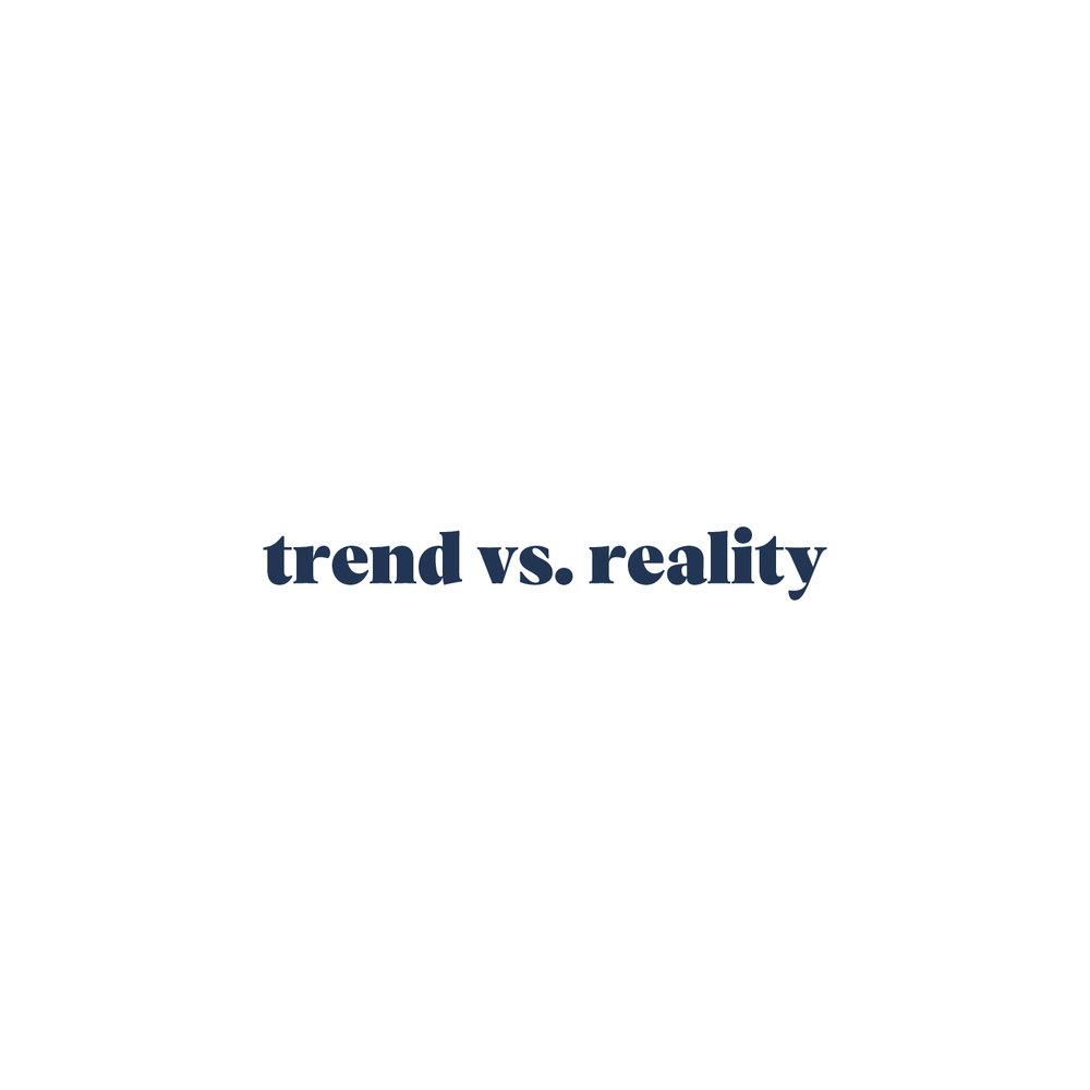 Wendling_Boyd_Trend_Verses_Reality_Blog_Post.jpg