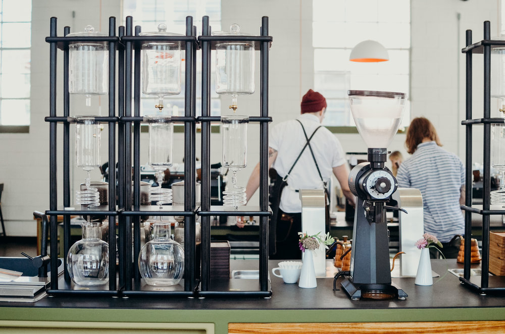 Wendling_Boyd_Barista_Parlor_Germantown_Nashville_Tennessee_Coffee_Culture_-9.jpg