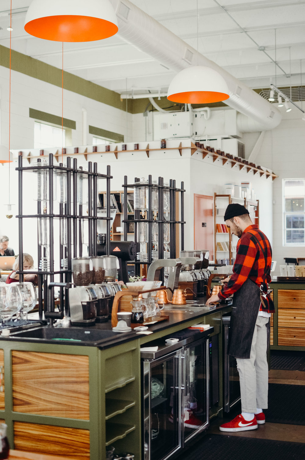 Wendling_Boyd_Barista_Parlor_Germantown_Nashville_Tennessee_Coffee_Culture_-7.jpg