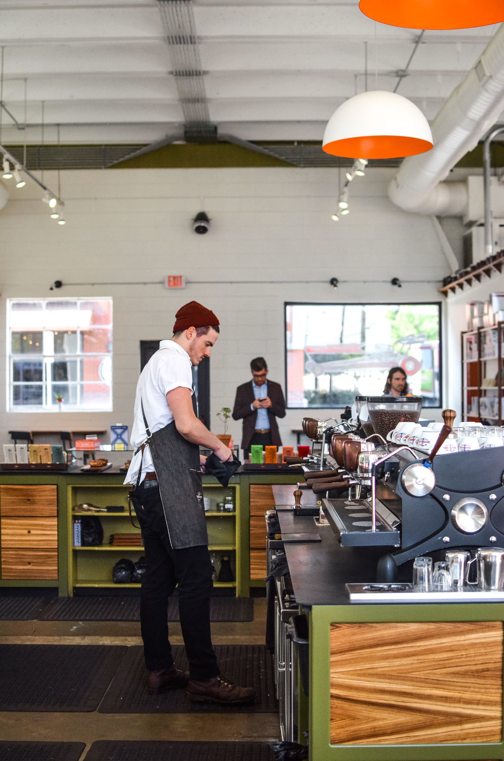 Wendling_Boyd_Barista_Parlor_Germantown_Nashville_Tennessee_Coffee_Culture_-6.jpg