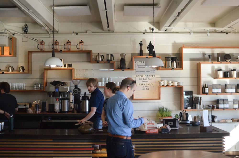Wendling_Boyd_Crema_Coffee_Culture_.jpg