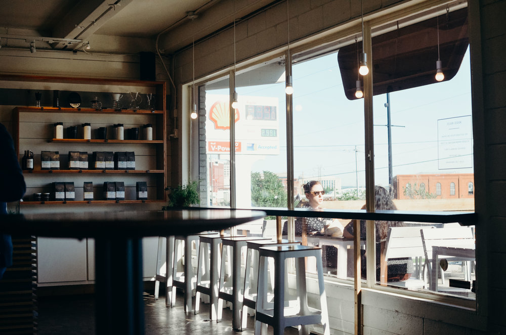 Wendling_Boyd_Crema_Coffee_Kaffee_Social-3.jpg