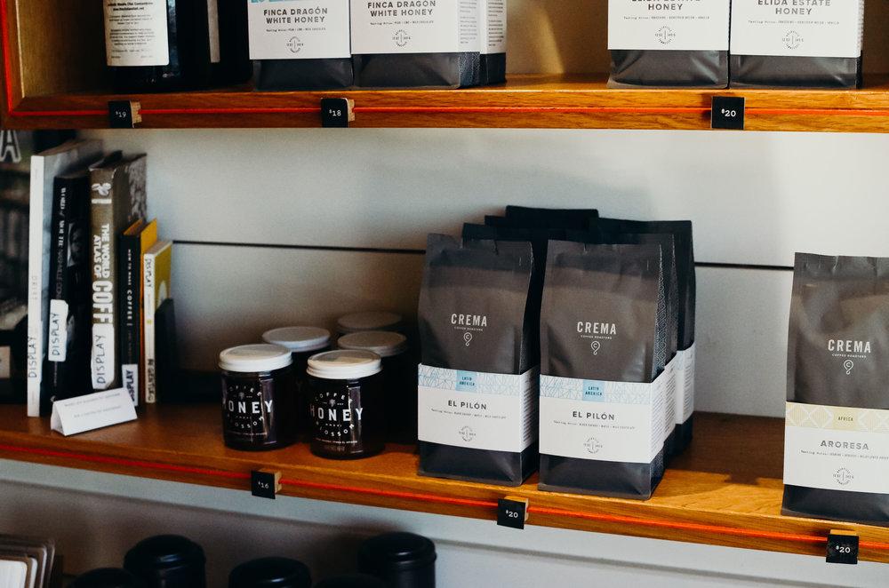 Wendling_Boyd_Crema_Coffee_Kaffee_Social-5.jpg