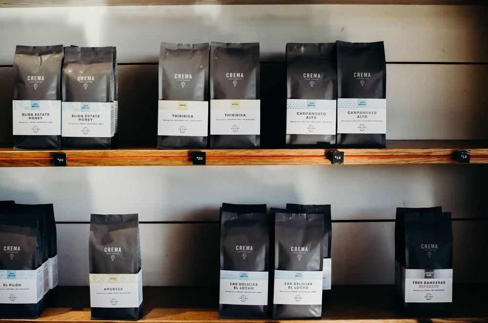 Wendling_Boyd_Crema_Coffee_Kaffee_Social-6.jpg