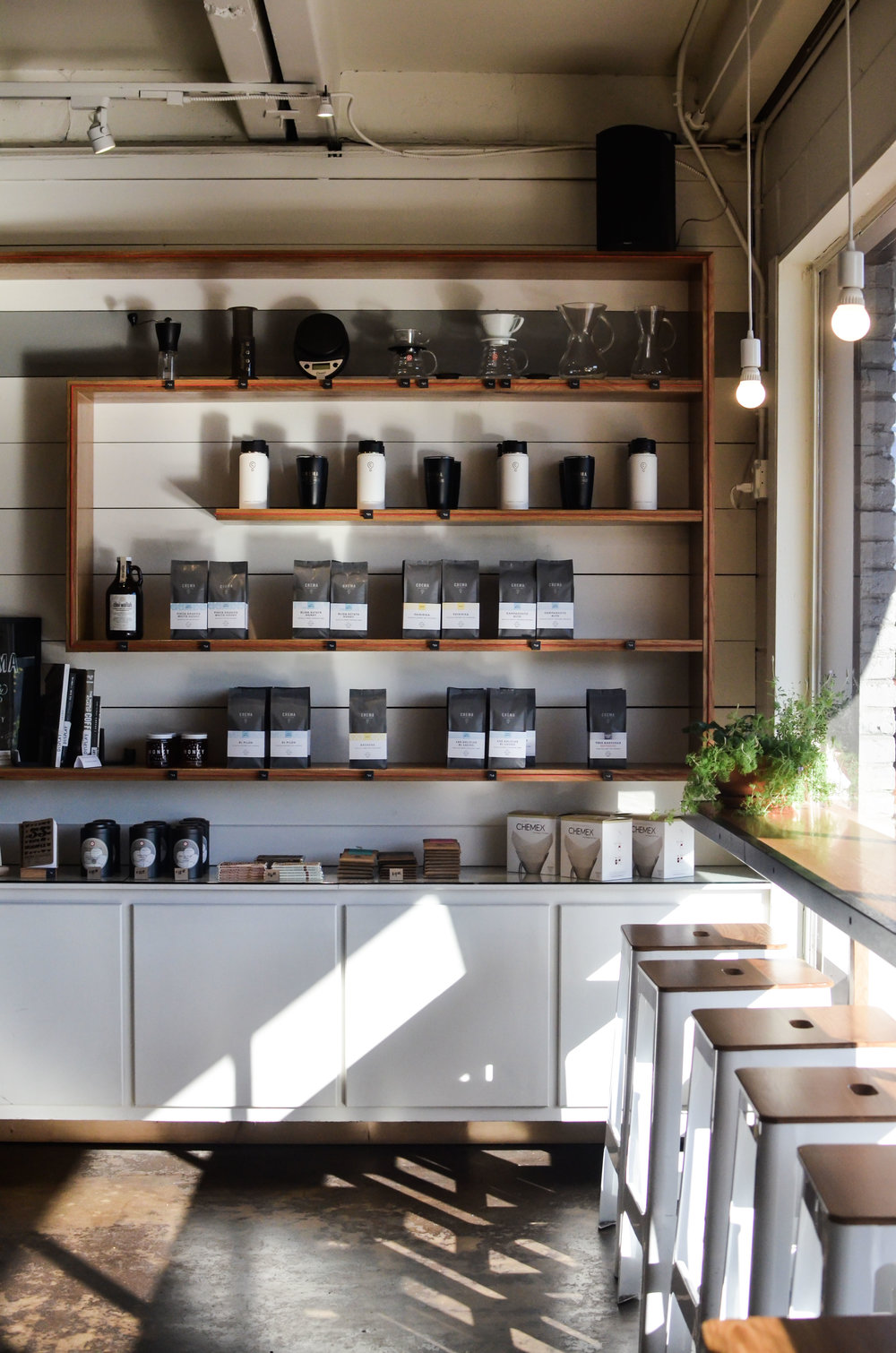 Wendling_Boyd_Crema_Coffee_Kaffee_Social-7.jpg