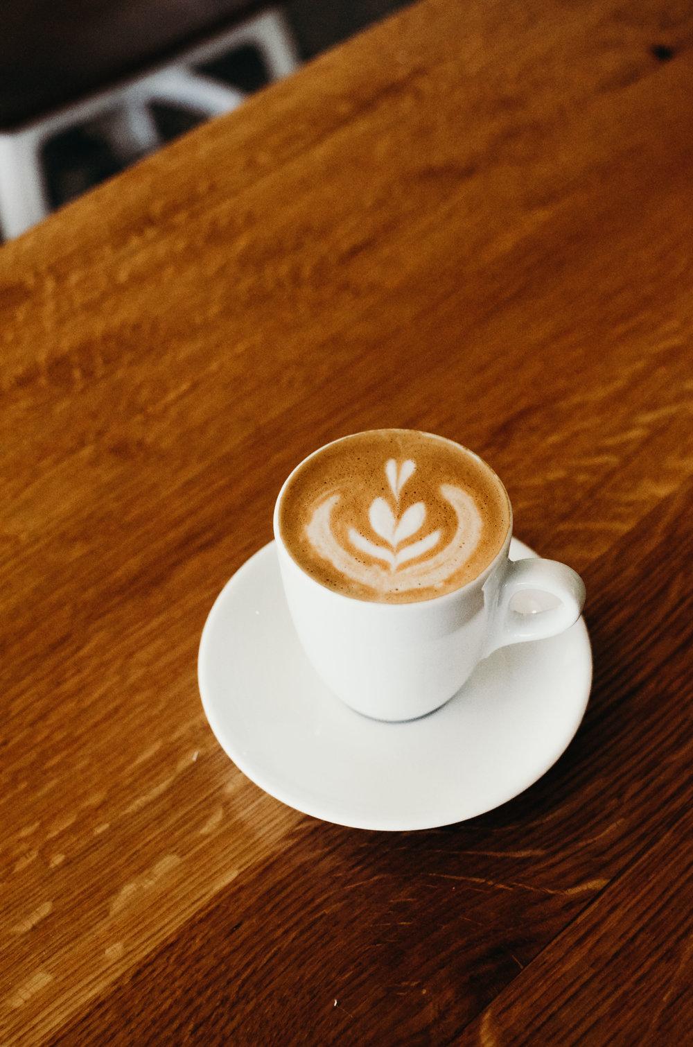 Wendling_Boyd_Crema_Coffee_Kaffee_Social.jpg