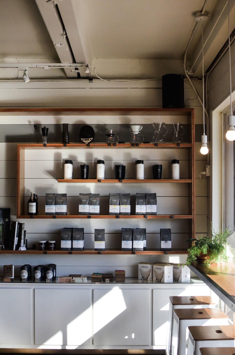 Wendling_Boyd_Crema_Craft_Coffee_Culture copy.jpg