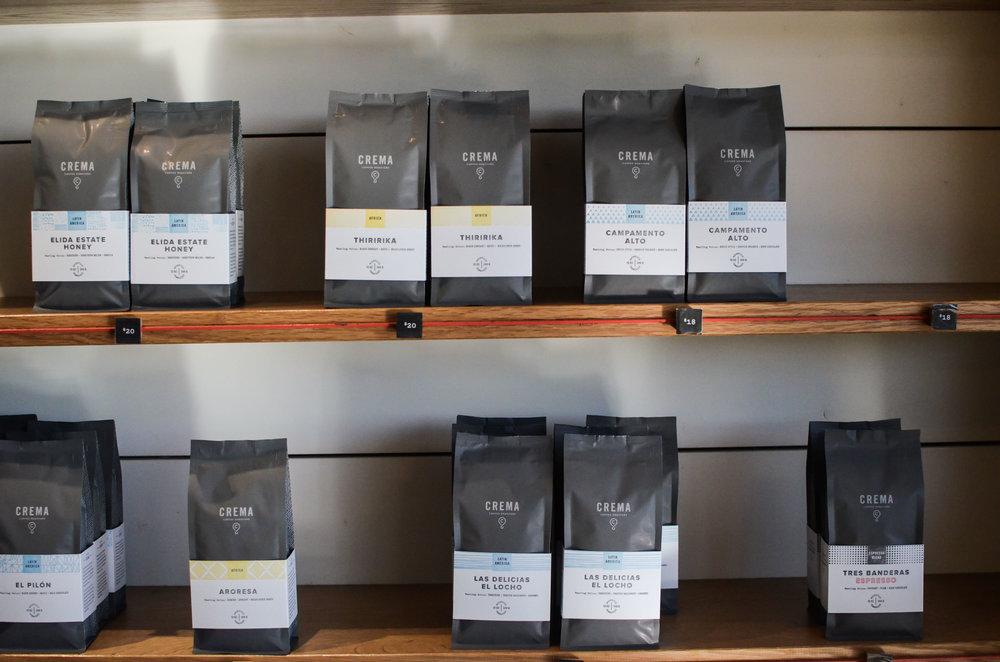 Wendling_Boyd_Crema_Craft_Coffee_Culture-3.jpg