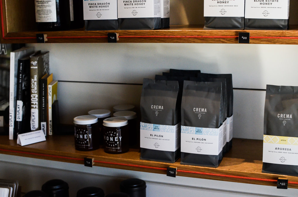 Wendling_Boyd_Crema_Craft_Coffee_Culture-5.jpg