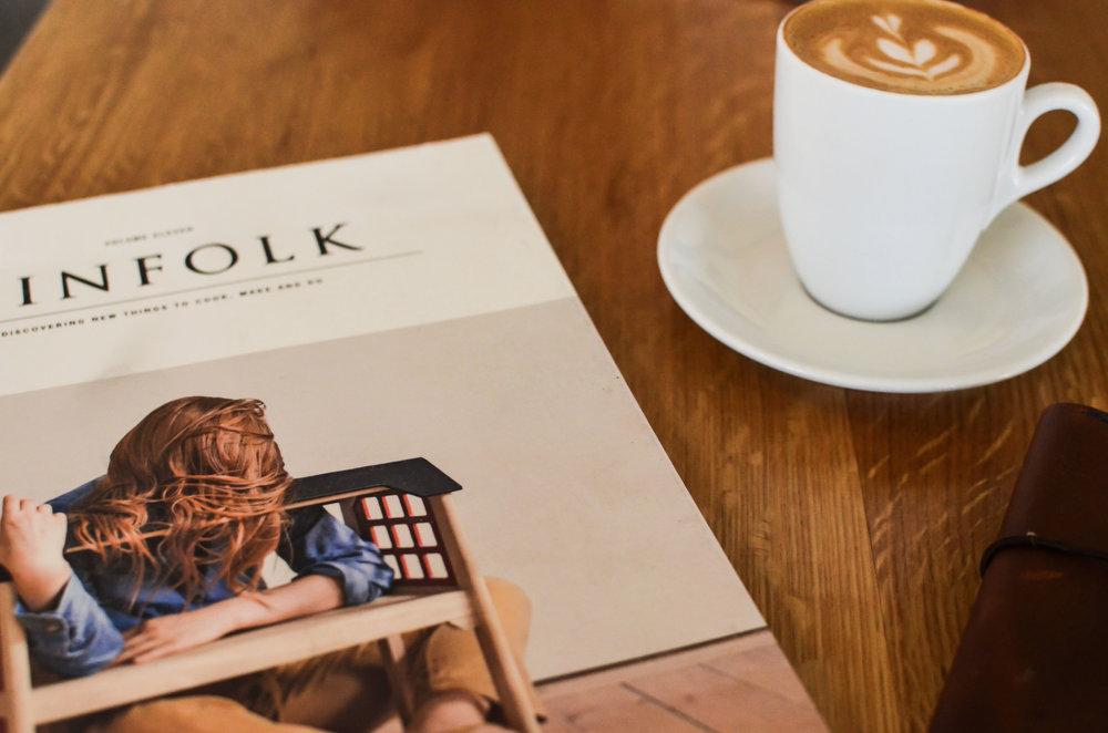 Wendling_Boyd_Crema_Craft_Coffee_Culture-8.jpg