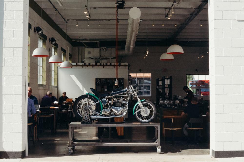 Wendling_Boyd_Barista_Parlor_Germantown_Nashville_Tennessee_Coffee_Culture_-2.jpg