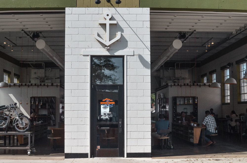 Wendling_Boyd_Barista_Parlor_Germantown_Nashville_Tennessee_Coffee_Culture_.jpg