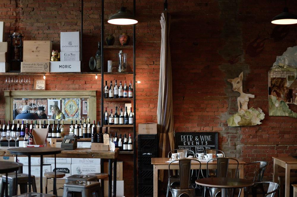 Wendling_Boyd_Coffee_Guide_Great_Lakes_Coffee_Detroit-14.jpg