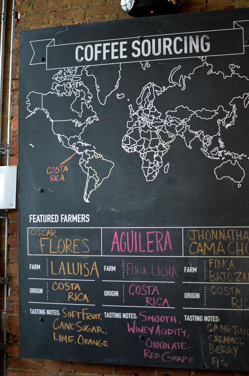 Wendling_Boyd_Coffee_Guide_Great_Lakes_Coffee_Detroit-12.jpg