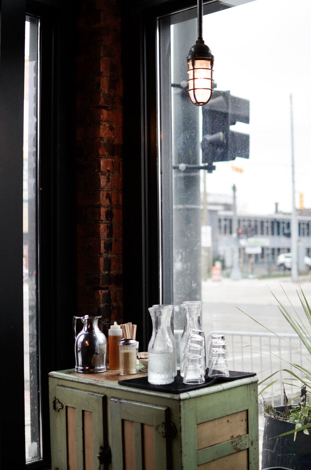 Wendling_Boyd_Coffee_Guide_Great_Lakes_Coffee_Detroit-10.jpg