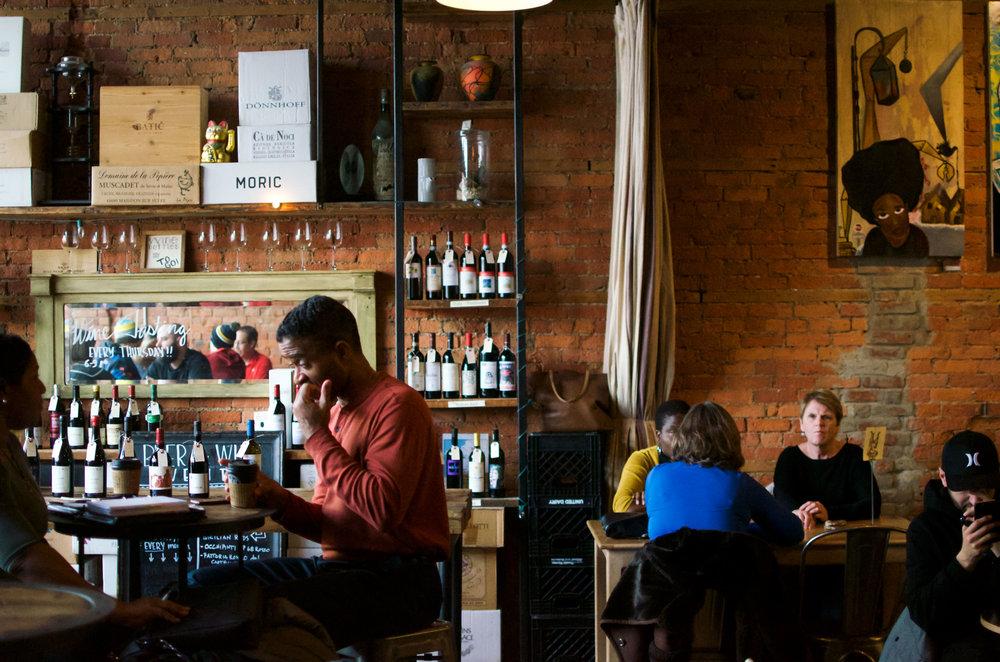 Wendling_Boyd_Coffee_Guide_Great_Lakes_Coffee_Detroit-2.jpg