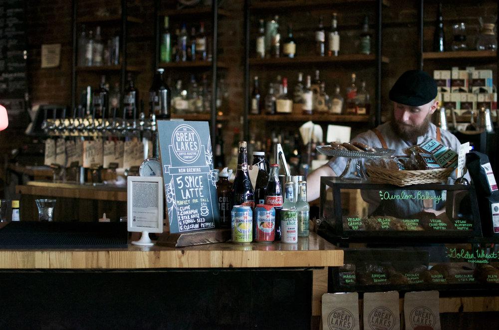 Wendling_Boyd_Coffee_Guide_Great_Lakes_Coffee_Detroit.jpg