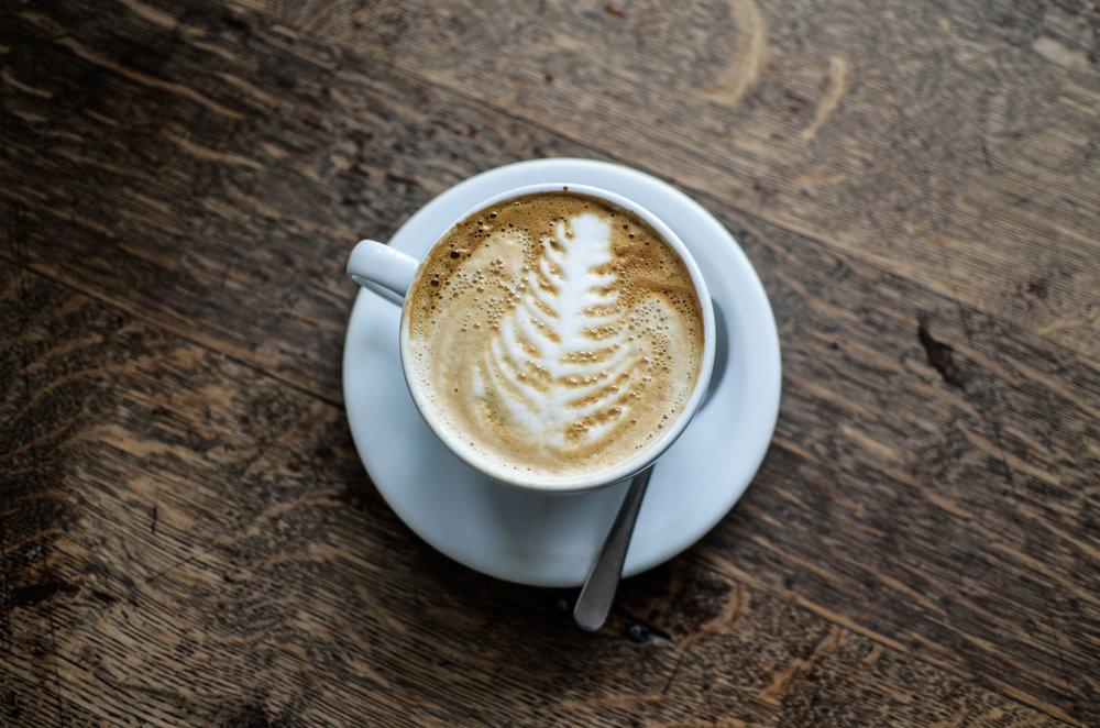 Wendling_Boyd_Coffee_Guide_Astro_Coffee_Detroit copy 2.jpg