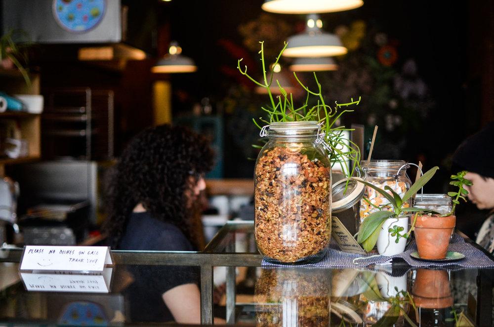 Wendling_Boyd_Coffee_Guide_Astro_Coffee_Detroit-6 copy.jpg