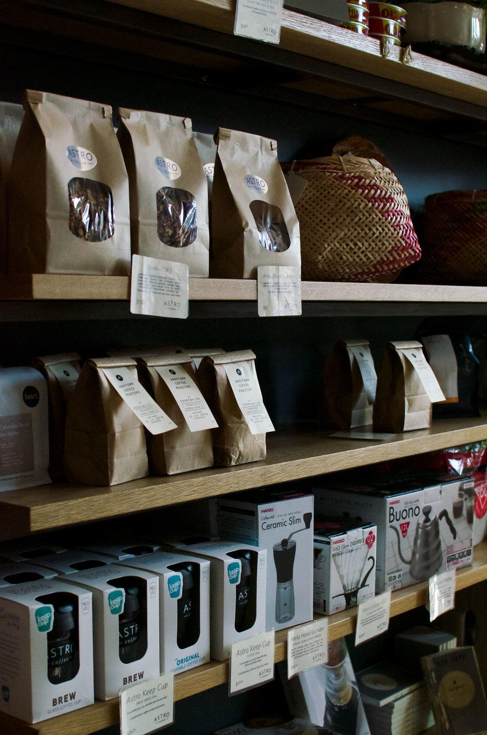 Wendling_Boyd_Coffee_Guide_Astro_Coffee_Detroit-8.jpg