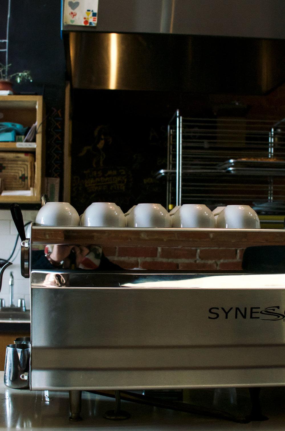 Wendling_Boyd_Coffee_Guide_Astro_Coffee_Detroit-5.jpg