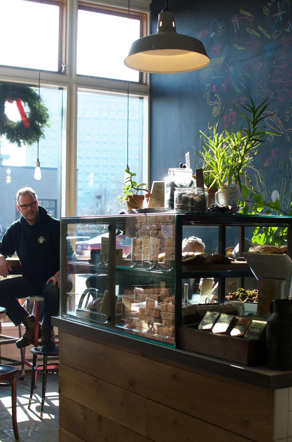 Wendling_Boyd_Coffee_Guide_Astro_Coffee_Detroit-4.jpg
