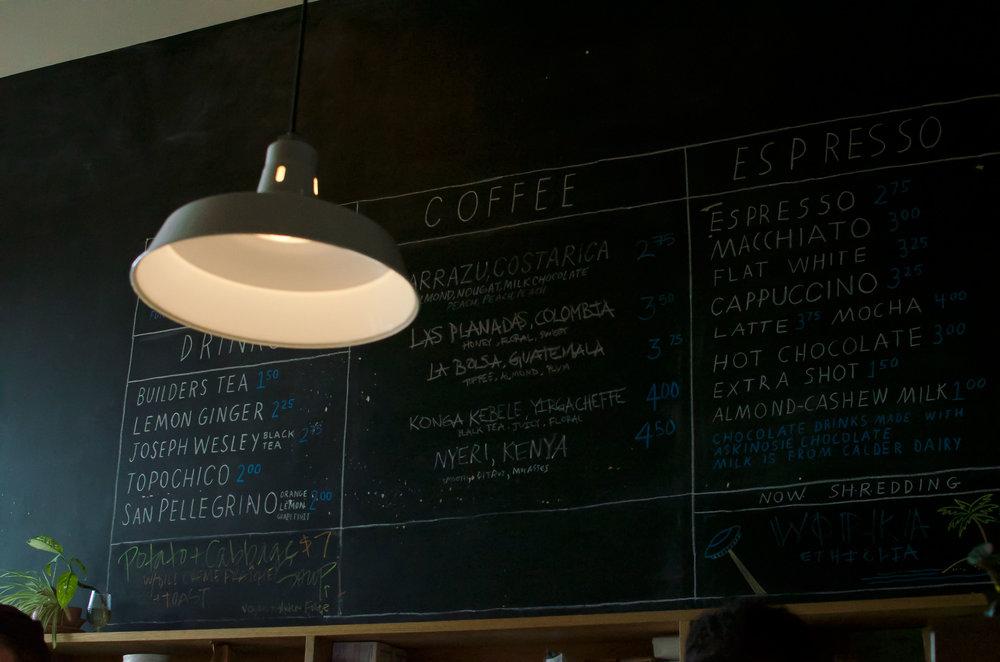 Wendling_Boyd_Coffee_Guide_Astro_Coffee_Detroit-3.jpg