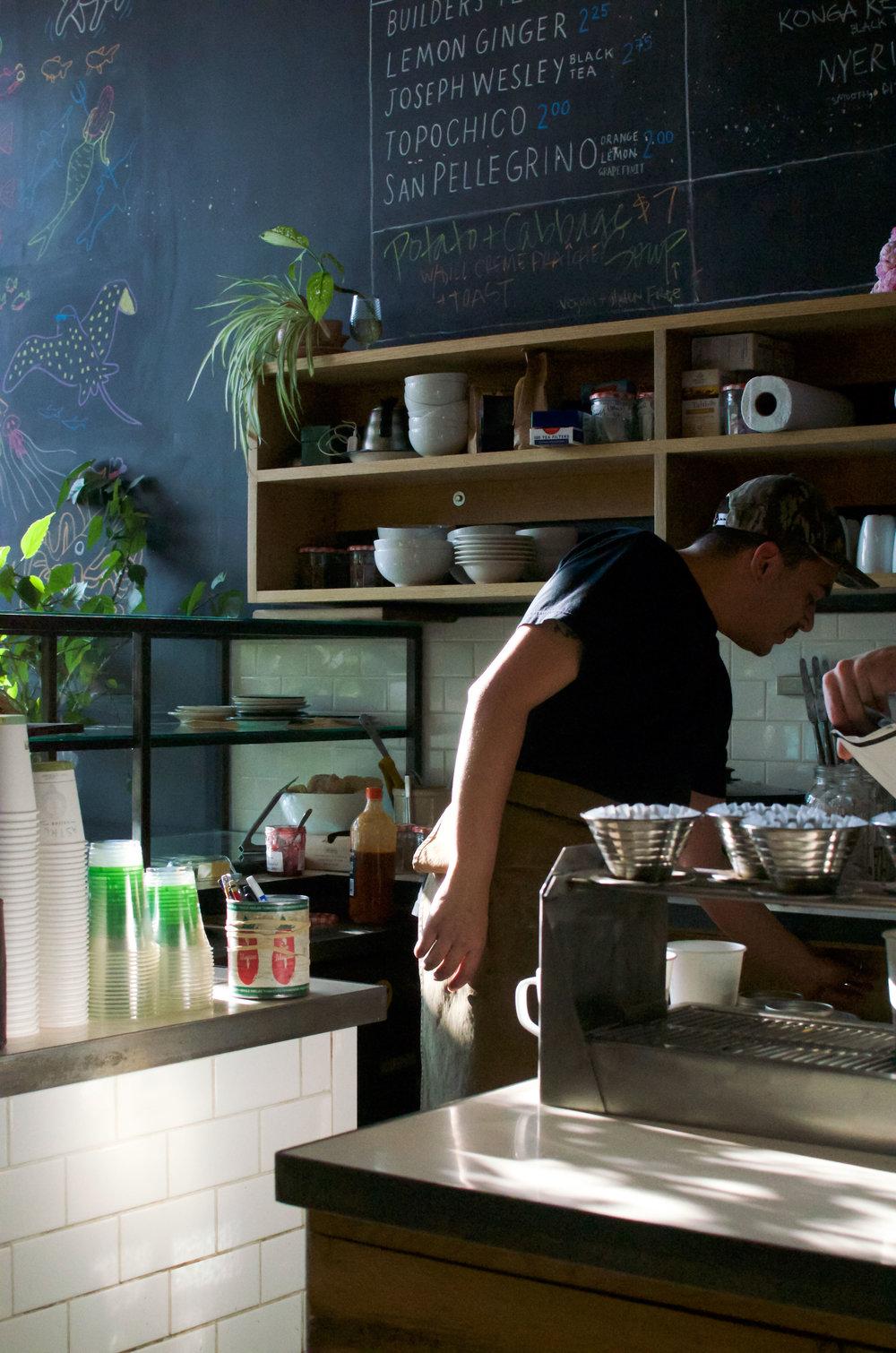 Wendling_Boyd_Coffee_Guide_Astro_Coffee_Detroit.jpg