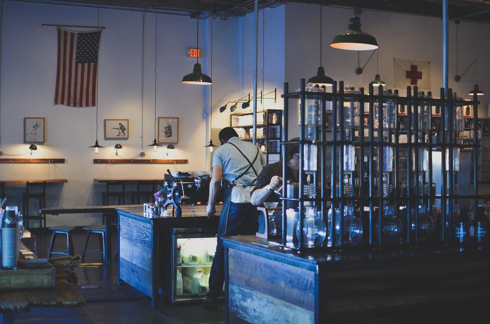 Wendling_Boyd_Barista_Parlor_Craft_Coffee_Culture-22.jpg
