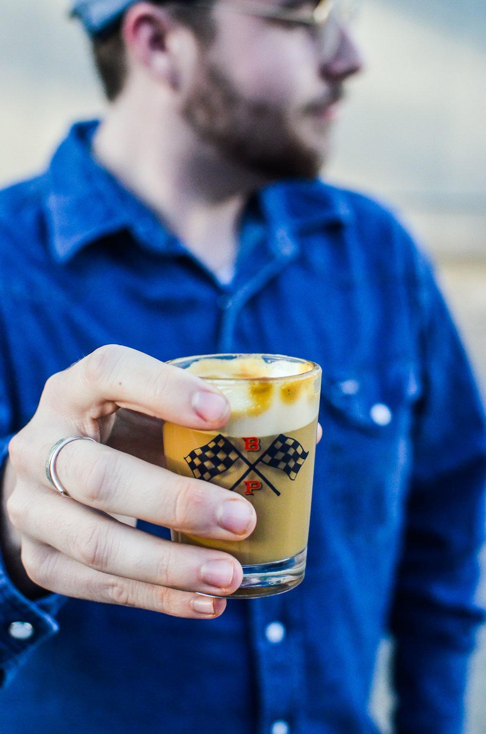 Wendling_Boyd_Barista_Parlor_Craft_Coffee_Culture-16.jpg